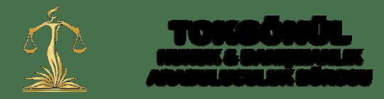 Avukat Burcu Tokgönül – Boşanma Avukatı – Anlaşmalı Boşanma Avukatı – Çekişmeli Boşanma Avukatı – İşçi Avukatı