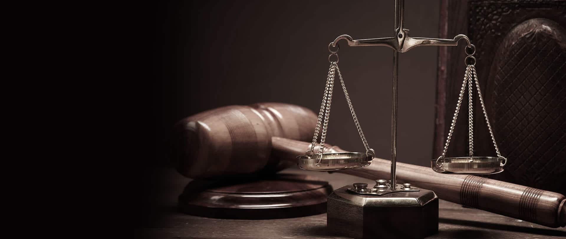 bosanma_avukati